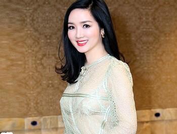huyen-thoai-den-hung-1